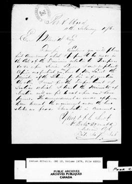 1876_indianact