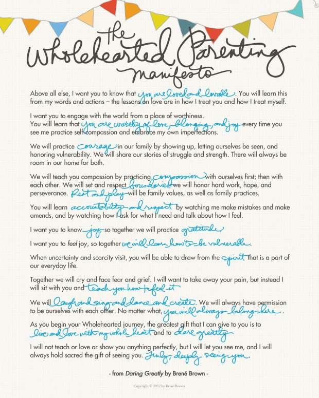 DaringGreatly-ParentingManifesto-light-8x10