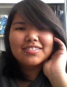 Snapshot_20120921