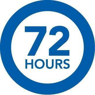 72_Hour_Logo_ENGv2