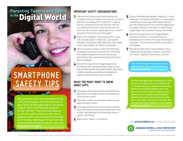C3P_SafetySheet_Smartphones_en
