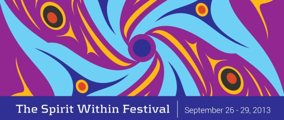 the-spirit-within-festival-1280x542
