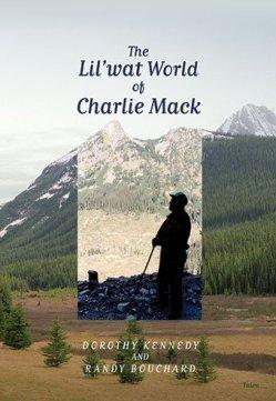 lilwat-world-of-charlie-mack