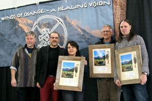 winds-of-change-recognition-awards-winners-2013