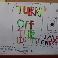 Support the Signal Hill Energy Ambassadors