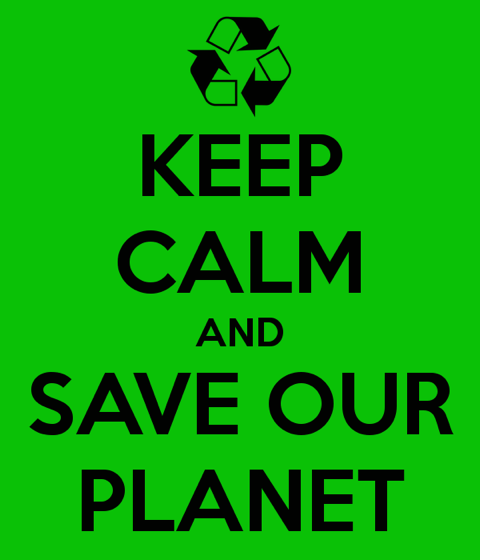 keep-calm-and-save-our-planet-29
