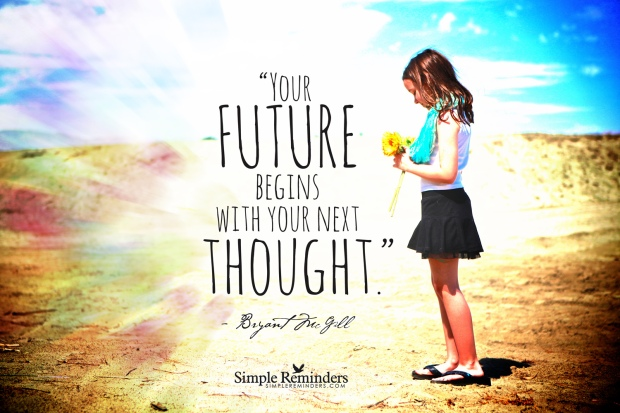 simplereminders.com-your-future-thought-mcgill-withtext-displayres