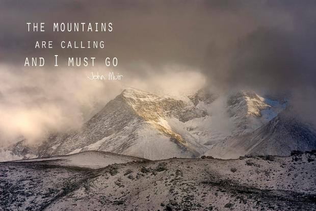 the-mountains-are-calling-and-i-must-go-john-muir-vintage-guido-montanes-castillo