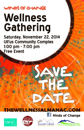wellnessgathering-save the date_web