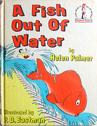200px-A_Fish_Out_Of_Water_(book)_cover_art