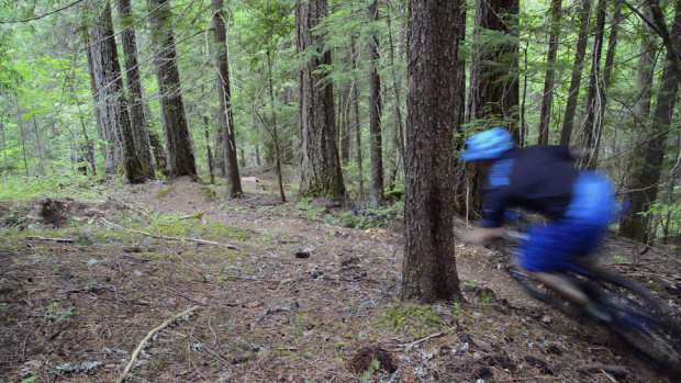 pacific-trail-pemberton-photo-and-rider-ed-witwicki