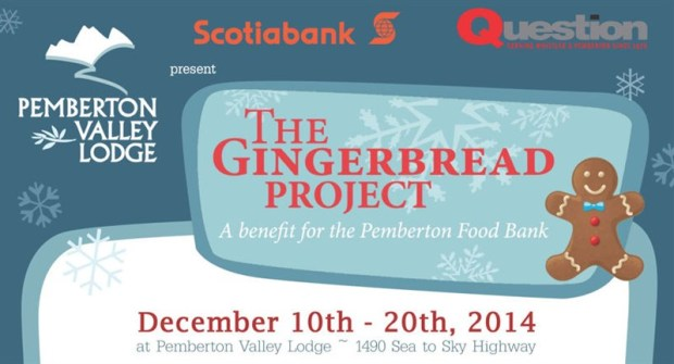 pemberton-gingerbread-project-2014-header_799x433