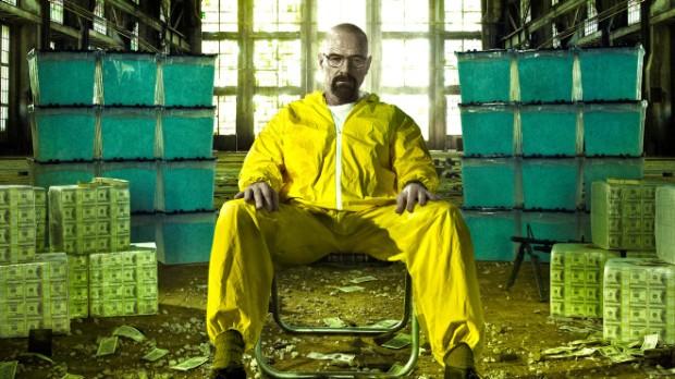 Breaking-Bad-Heisenberg-660x371
