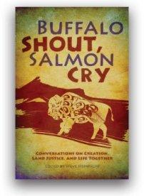 Buffalo-Salmon-header