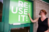 reuse-it-pemberton
