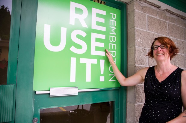 reuse-it-pemberton