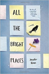 all-the-bright-places