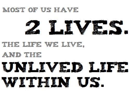 2-lives1