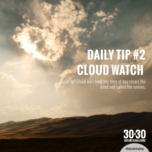 Daily_Tip_2