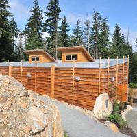 The Salish Stroll, a First Nations botanical pathway, opens in Whistler Monday June 29 at 2pm
