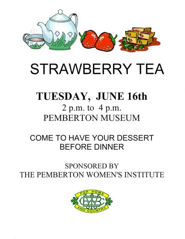 Strawberrytea2015-page-001_818x1058
