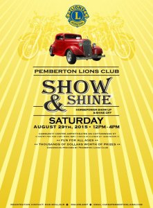 Car-Show-poster-2015