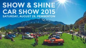 Pemberton-Car-Show (1)