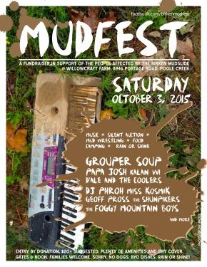 poster-mudfest-v2