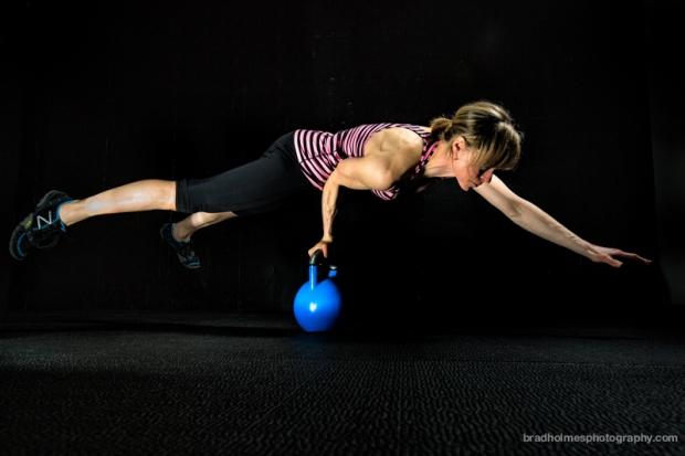 sylvie+ketal+ball-2