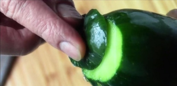 unexplainable-trick-removing-bitterness-from-cucumbers.w654 (2