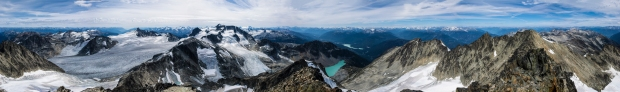 Mt.Weart-Panoramic-1
