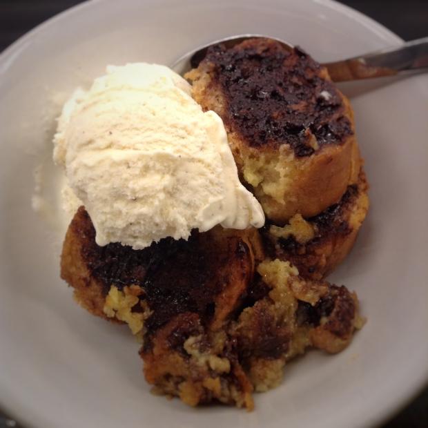 Nutella_Bread_Pudding_post