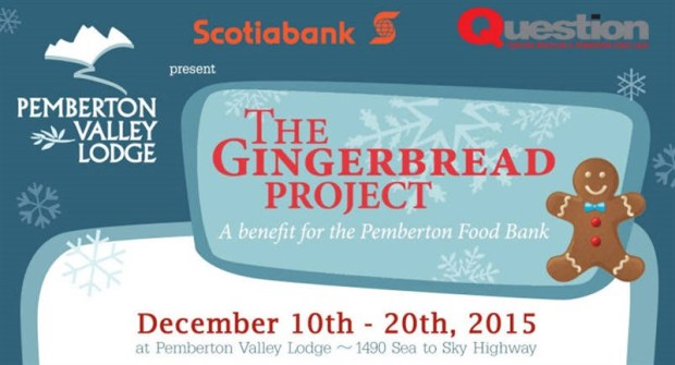 pemberton-gingerbread-project-2015_801x433