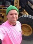 cam pink