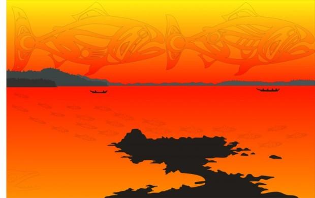 Salmon_Fishing_Print_1464111078