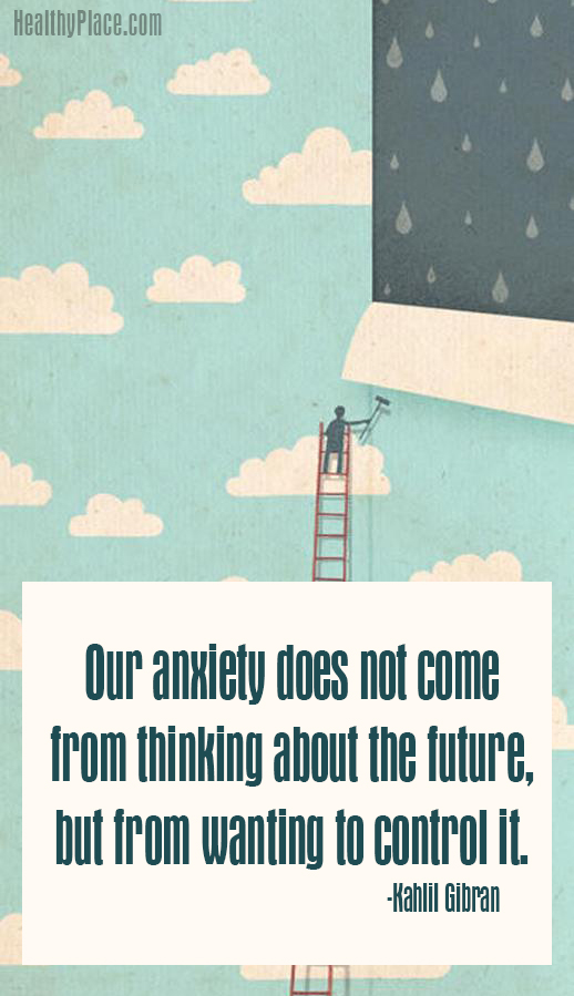 quote-on-anxiety-56-healthyplace