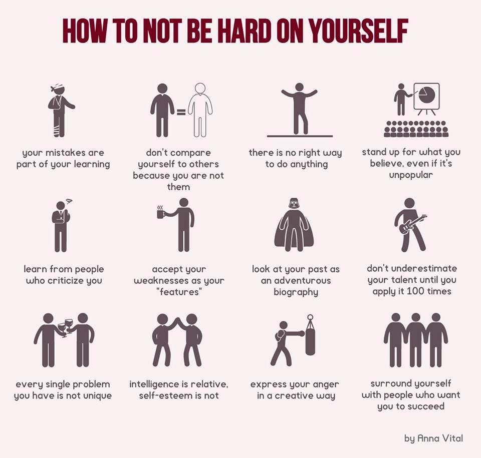 self_compassion_infographic