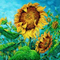 Pemberton Arts and Culture Council's launches a Fall Inspiring Artists Series, Oct 26