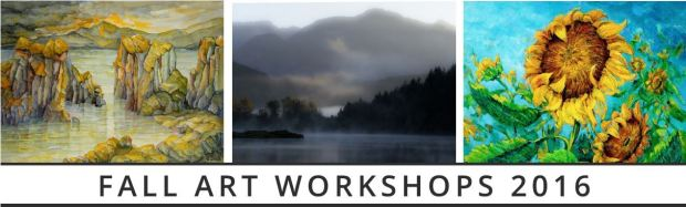 workshops-header
