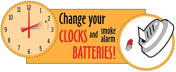 changeyourbatteries