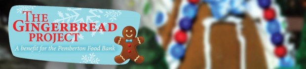gingerbreadproject_banner_800x181