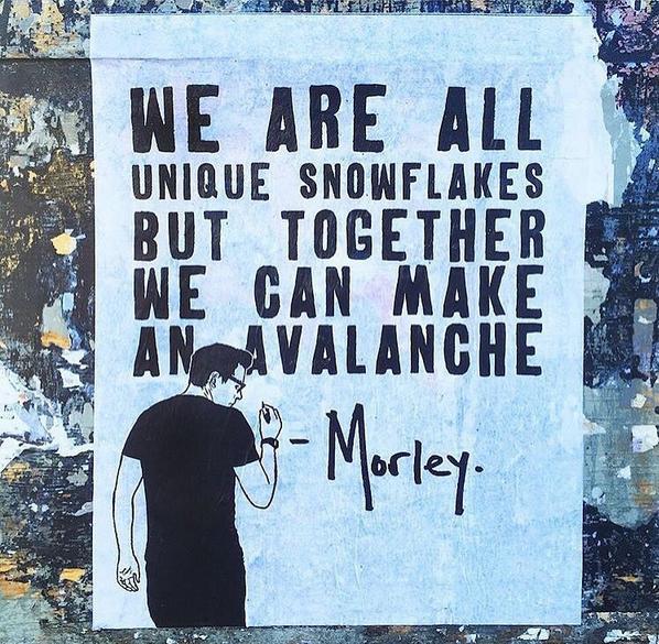 the-artist-morley