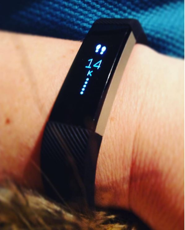 zoes-fitbit