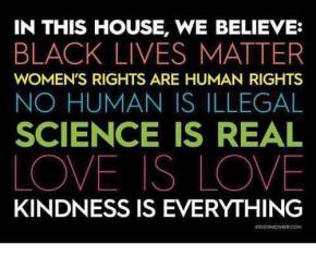 in-this-house-we-believe