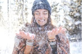 anna-lengstrand-instagram-takevoer-the-wellness-almanac