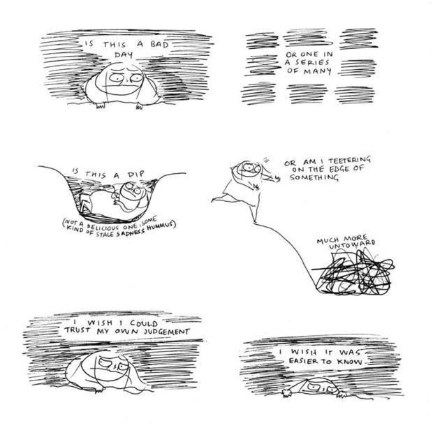 sad-hummus