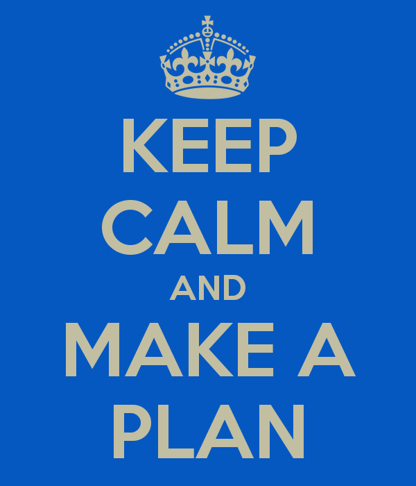 keep-calm-and-make-a-plan-2