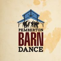 Kick up your heels. Barn Dance is on September 23. Tickets now available.