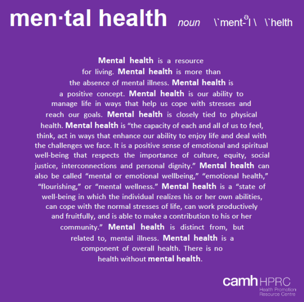 camh-graphic