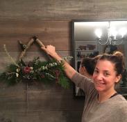 Brooke Carere December 18 2017